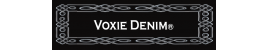 Voxie Denim® Fashion